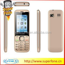 Good Quality Hong Kong Cheap Price Mobile Phone (A5)