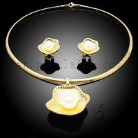 gold plated two sets earring hyderabad pearl imitation jewellery mumbai sofa set manufacturer mumbai
