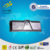 best quality lowest price for Kyocera toner cartridge TK-1147