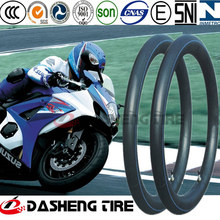 Heavy Duty Motorcycle Tube 2 1/2-9 for Europe Market,Motorcycle Tyre