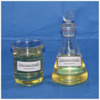 Hot Sale Industrial Chemicals Of Chlorinated