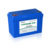 Bluetooth lithium LiFeO4 LFP battery 12V 100Ah TB12100