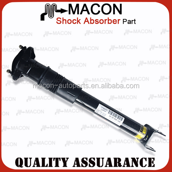 for MERCEDES-BENZ W251 R-Class 2513202231 2513200631 New Designed Shock Absorber