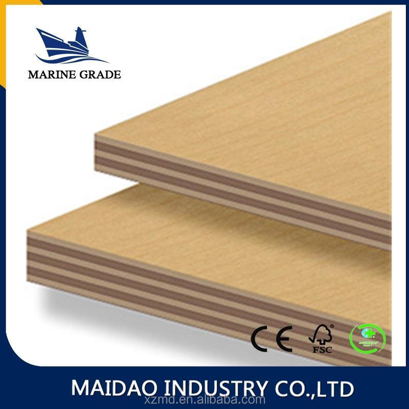 Marine Brand 18mm plywood price in hyderabad with high quality
