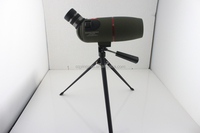 sporting /birding watching 22-65x50 Spotting Scope monocular