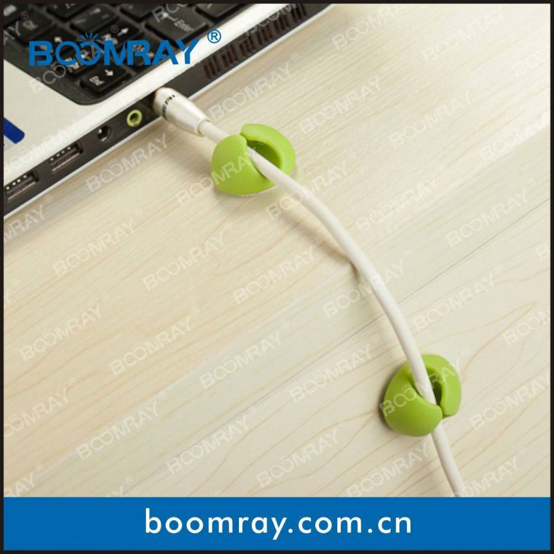 Boomray small and useful phone stander phone holder free china mobile phone java games