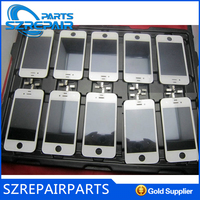 best price for apple iphone 4s back cover with high quality