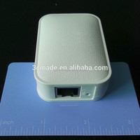 Wireless Atheros AR9331 Embedded WIFI Module Mini Router