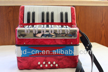8BS 17K Accordion,kids accordion for sale