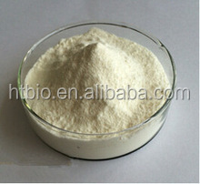 Food grade soy protein isolate pure powder