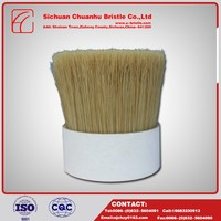 Wholesale Goods From China Chungking Two Times Boiled Bristle ,Natural Pig Bristles