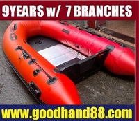 Prices for Inflatable boats in Philippines: buy Inflatable boats
