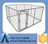 Hot sale high quality cheap dog cages