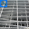 The Best Seller Galvanized Metal Mesh/The Perforated Metal Sheet