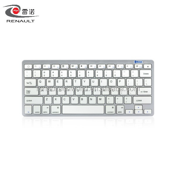 2017 new trending products bluetooth keyboard android wireless keyboard mini bluetooth keyboard
