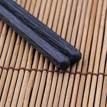 2017 High Quality Sushi Wooden Chopsticks For Meal-Dinner- Restaurant