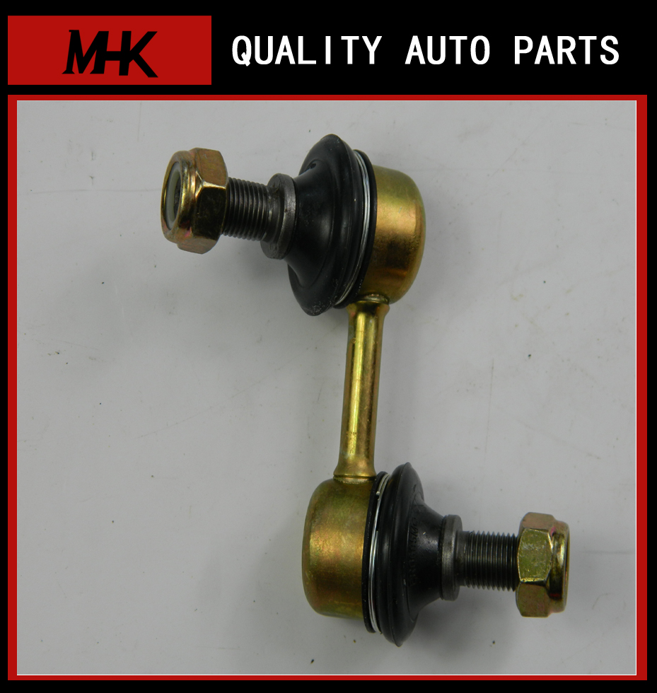 Front Suspension Stabilizer Link For <strong>Mitsubishi</strong> Triton <strong>L200</strong> Pickup OEM MR992309