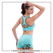 Wholesale licensed sports apparel, usa popular ladies sports clothing
