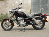 hot selling best seller cheap princes motorcycles Royal-2