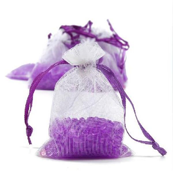 Home fragrance air fresheners fragrance sachet