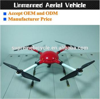 Best Quality! 2017 New uav drone professional , carbon fiber drone body , OEM uav body for sale