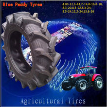 Agricultural tires 6-14 for tractor Farm tires 6-14