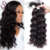 Malaysian Virgin Wet And Wavy Cutical Aligned Weave Factory In Malaysia Get Coupon Discount Wholesale Hair Extensions