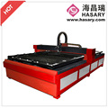 Most popular 300w 1600*1000mm co2 laser cutting engraving machine for wood post card