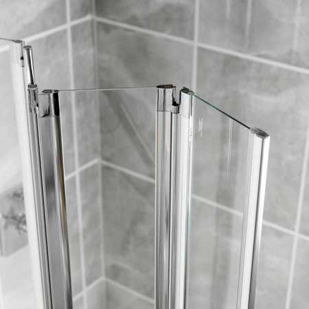 Foldable Shower unique 70+ shower screens folding design inspiration of folding