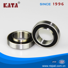 OEM ball bearing sizes factory High Precision hot sales high quality bicycle roller wheel bearing 163110 173110 cheap
