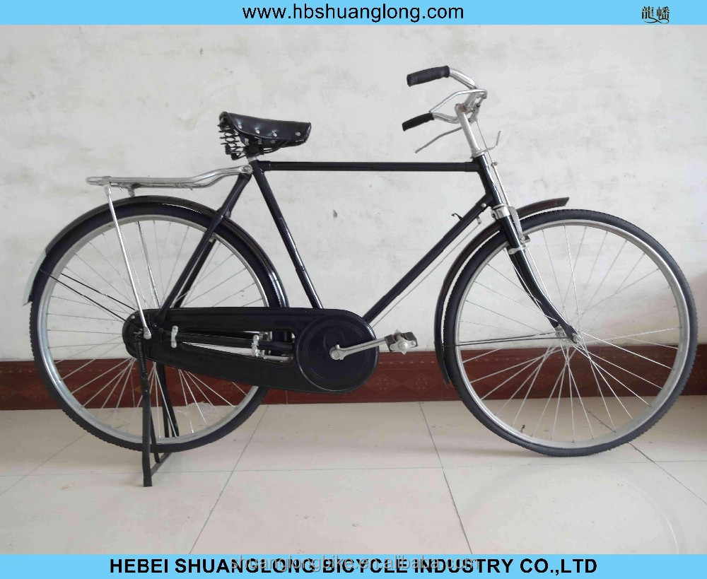 "28"" traditional bicycle/28 inch bicycle/ phoenix type bicycle"