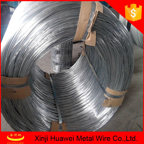 galvanized pvc coated cut wire form direct factory