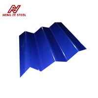 metal aluminium corrugated onduline roofing sheets price
