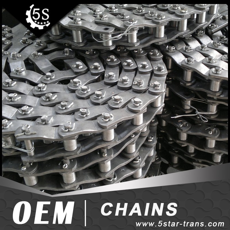 chain manufacturer Welded steel chains