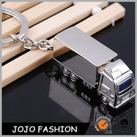 Fashion car shaped keychain,classic reflective keychain car keyring