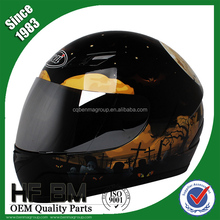 Full face Helmet for Motorcycle,Motorbike helmet,ABS,DOT,ECE,factory price