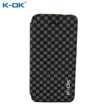 case phone for sony xperia t2 ultra flip case cover for iphone