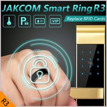 Jakcom R3 Smart Ring 2017 New Premium Of Locksmith Supplies Hot Sale With Renault Laguna 3 Lock Smith Tools Picks For Locksmith