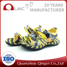 wholesale summer boy beach sandals children sandals