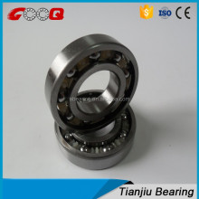Deep groove ball bearing 420207 420208 made in China