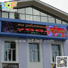 2014 led video wall p10 outdoor Competitive Price And Best Quality