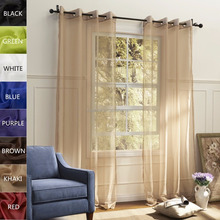 Modern European Luxury Style Custom Used Hotel Church Stage Living Room Curtains Decoration for Sale