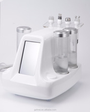 Korea technology the Micro Bubble beauty salon equipment for skin care TM-T1