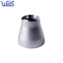 Stainless Steel 304/316 Butt Weld Pipe Fittings Concentric Reducer