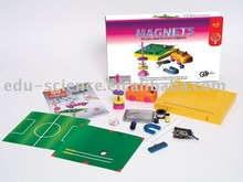 Fun magnet Kit