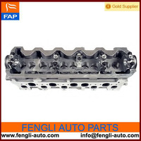 074103351C Engine Cylinder Head for Volvo 850, S70, S80 and V70