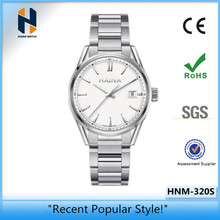 Cheapest Simple Mechanical Ultra Slim Watch Men Automatic and Dropshipping Simple Mechanical Ultra Slim Watch Men Automatic