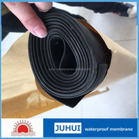 Epdm update waterproof membrane