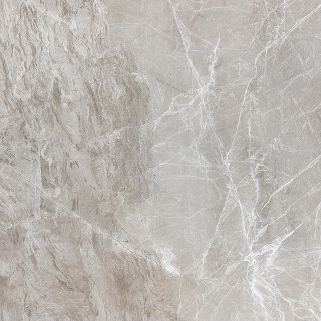 injket printing wall and fllor tile same design grey marble tile
