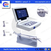 WAP-health hot sale endodontic treatment with memory function easy to operate